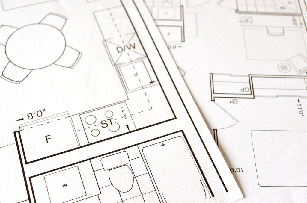 architectual planning